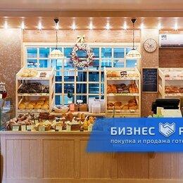 Производство - Прибыльная пекарня в САО, 0
