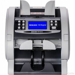 Детекторы и счетчики банкнот - Счетчики и детекторы банкнот Magner (Магнер), 0