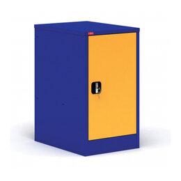 Шкафы для инструментов - Тумба Т-1, 0