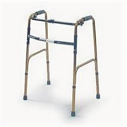 Устройства, приборы и аксессуары для здоровья - Прокат, аренда ходунков инвалидных, 0