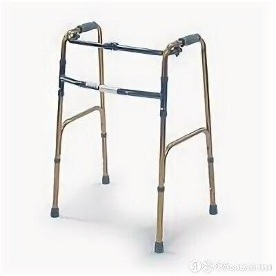 Прокат, аренда ходунков инвалидных по цене 40₽ - Устройства, приборы и аксессуары для здоровья, фото 0