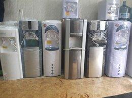 Кулеры для воды и питьевые фонтанчики - ремонт и санитарная обработка кулера для воды, 0