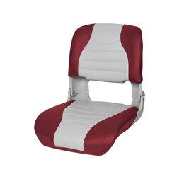 Запчасти и расходные материалы - Кресло складное мягкое, 0
