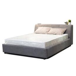 """Кровати - Кровать """"Medea"""", 0"""