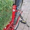 велосипед по цене 8000₽ - Велосипеды, фото 1