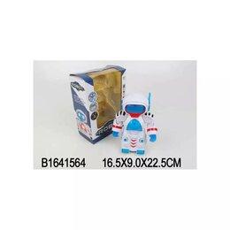 Роботы-пылесосы - Робот, кор. FX2868 1641564, 0