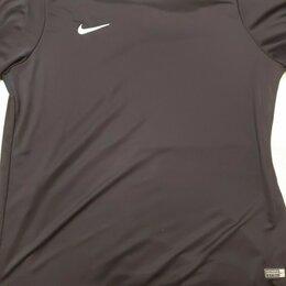 Футболки и майки - Продам футболки nike оригинал, брендовая новая, 0