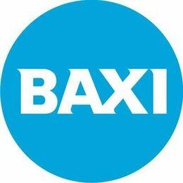 Ремонт и монтаж товаров - Ремонт и обслуживание настенного котла Baxi, Navien, колонок , 0