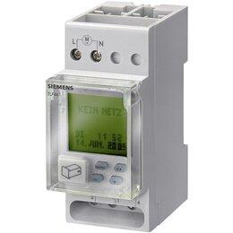 Таймеры - Таймер Цифровой Siemens 7LF4110, 0