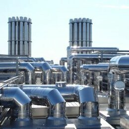 Вентиляция - Монтаж и проектирование системы вентиляции и кондиционирования воздуха, 0