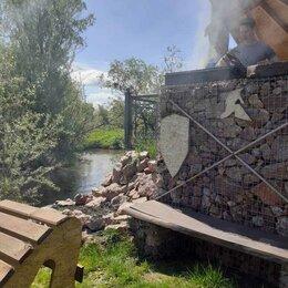 Палатки - Беседки отдыха в Красноярске, 0