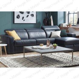 Диваны и кушетки - Угловой диван Grand, 0