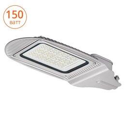 Уличное освещение - Wolta уличный светодиодный светильник 150W(17250lm) 5500K 6K IP65 635x316x80м..., 0