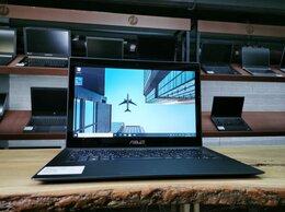 Ноутбуки - Ноутбук asus  zenbook Сенсорный , 0