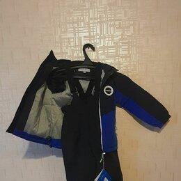 Комплекты верхней одежды - Демисезонный костюм, 0