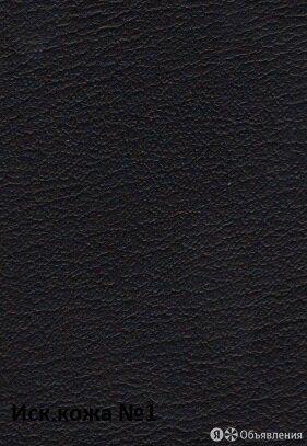 """Сиденье """"Блюз"""" №1 по цене 368₽ - Стулья, табуретки, фото 0"""