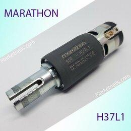 Тормоза - Ротор в сборе с корпусом Marathon H37L1, 0