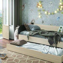Кровати - Кровать балли , 0