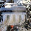 Двигатель Honda Freed Spike GB3 (2010-2016) по цене 20000₽ - Кузовные запчасти, фото 2