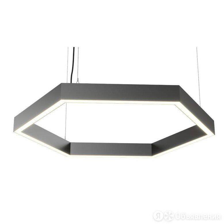 Аварийный светильник DIODEX Матик Рибик по цене 19903₽ - Интерьерная подсветка, фото 0