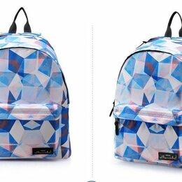 Рюкзаки, ранцы, сумки - Рюкзак подростковый, 0