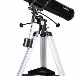 Телескопы - Телескоп Sky-Watcher BK 1149EQ2, 0