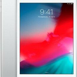 "Планшеты - Планшет Apple iPad mini Wi-Fi 256Gb (MUU52RU/A) 7.9"" Silver, 0"