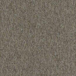Ковровая плитка - Ковровая плитка INTERFACE Output Loop & Lines Pebble 4219003, 0