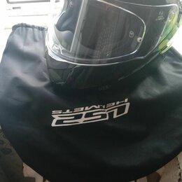 Мотоэкипировка - Мотошлем,куртка,наколенники,перчатки., 0