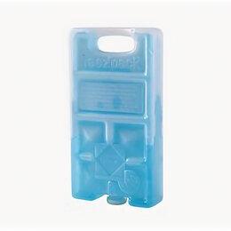 Сумки-холодильники и аксессуары - Аккумулятор холода CampinGaz Freez Pack M10 330г, 0