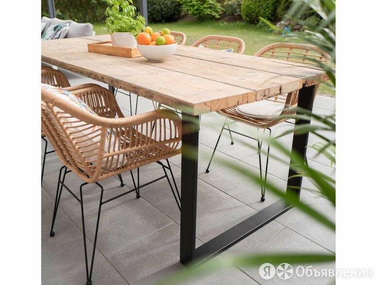 Подстолье  по цене 1800₽ - Мебель для учреждений, фото 0