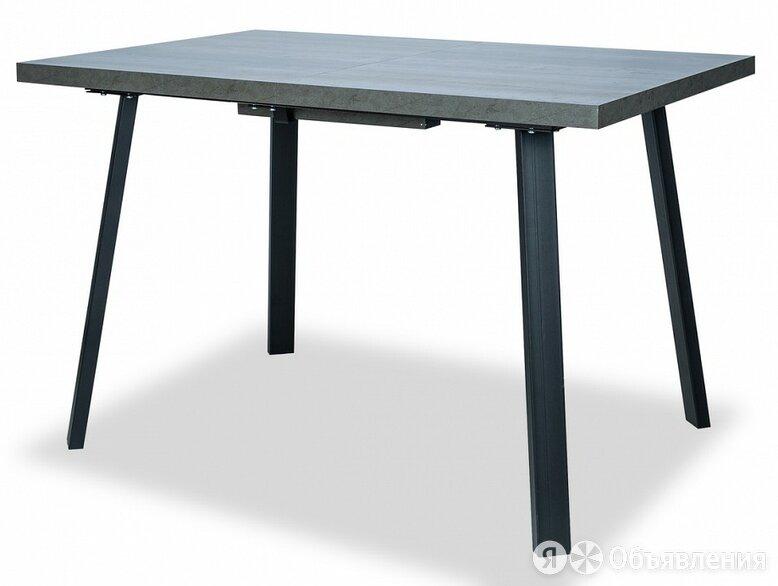 Стол обеденный Хаген 1Р по цене 18560₽ - Столы и столики, фото 0