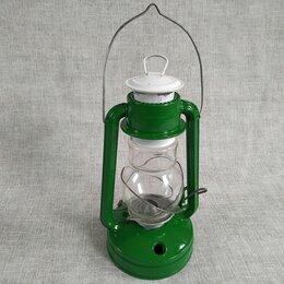 Настольные лампы и светильники - Керосиновая лампа керосиновая лампа летучая мышь производство ссср, 0