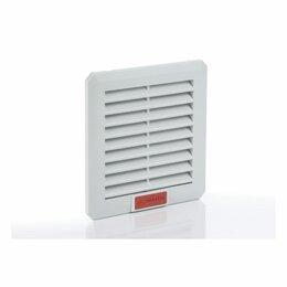 Вентиляционные решётки - Вентиляционная решетка PLASTIM PFI1000, 0