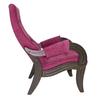 """Кресло для отдыха """"Модель 701"""" по цене 12991₽ - Кресла, фото 1"""