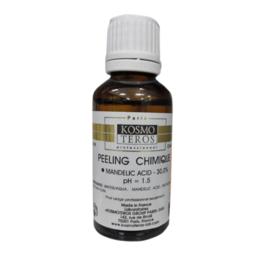 Скрабы и пилинги - Миндальный пилинг 30% pH - 1,5, 0
