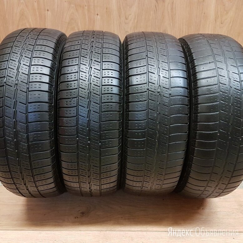 Летние шины 175 70 R13 Кама Евро 224 по цене 3500₽ - Шины, диски и комплектующие, фото 0