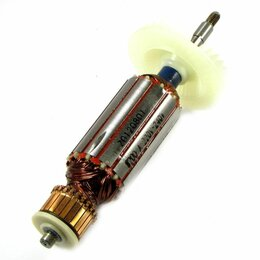 Для перфораторов - Запчасти для электроинструмента Интерскол, 0