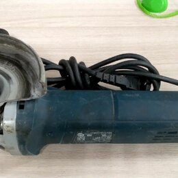 Шлифовальные машины - Ушм град-м ушм-880-р, 860 вт, 125 мм, 0