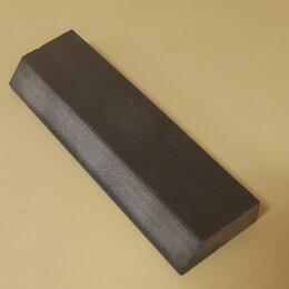 Промышленные насосы и фильтры - Лопатка для насоса ANS-25, 0