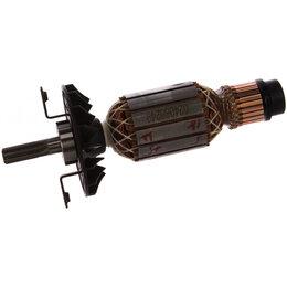 Для перфораторов - Ротор Bosch 1614010252, 0