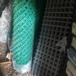 Сетки и решетки - Продаем сетки кладочные 0,5*2 купить недорого в уфе по низким ценам для кладки, 0