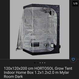 Удобрения - Grow box, 0