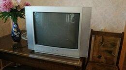 Телевизоры - телевизор для дачи или съемной квартиры, 0