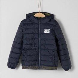 Куртки и пуховики - Куртка S. Oliver , 0