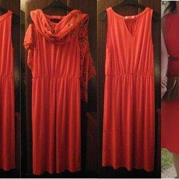 Платья - Платье Oasis. , 0