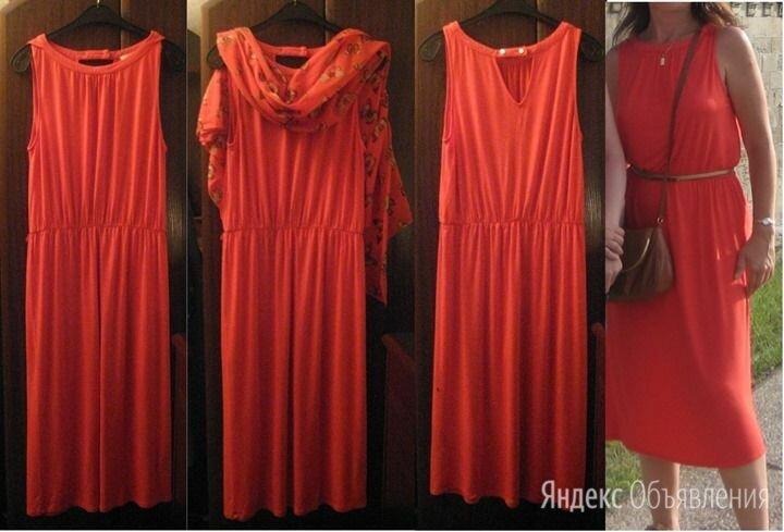 Платье Oasis.  по цене 800₽ - Платья, фото 0