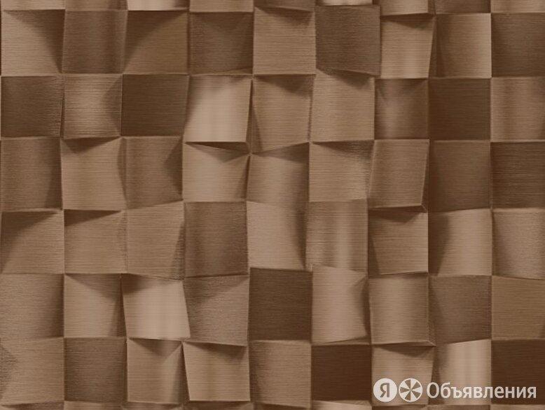 Обои 1615-3 AdaWall Anka 1,06м x 15м винил на бумаге по цене 5890₽ - Обои, фото 0