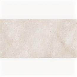 Плитка из керамогранита - Керамогранит Гранитея G322-Sugomak Beige 600*300, 0