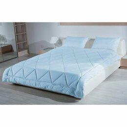 Одеяла - Primavelle Одеяло Cashgora, размер 200х220 см, 0